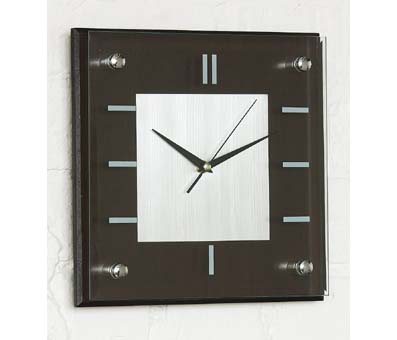Wall Clocks Designer, Timely Style At A Glance
