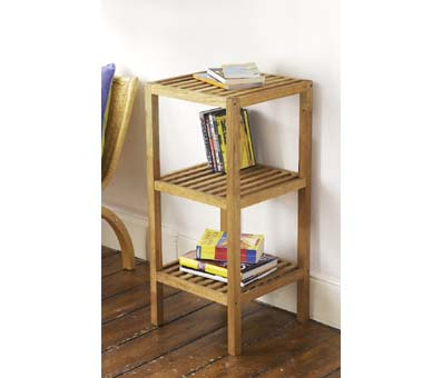 Kitchen Storage Furniture, A Top Priority