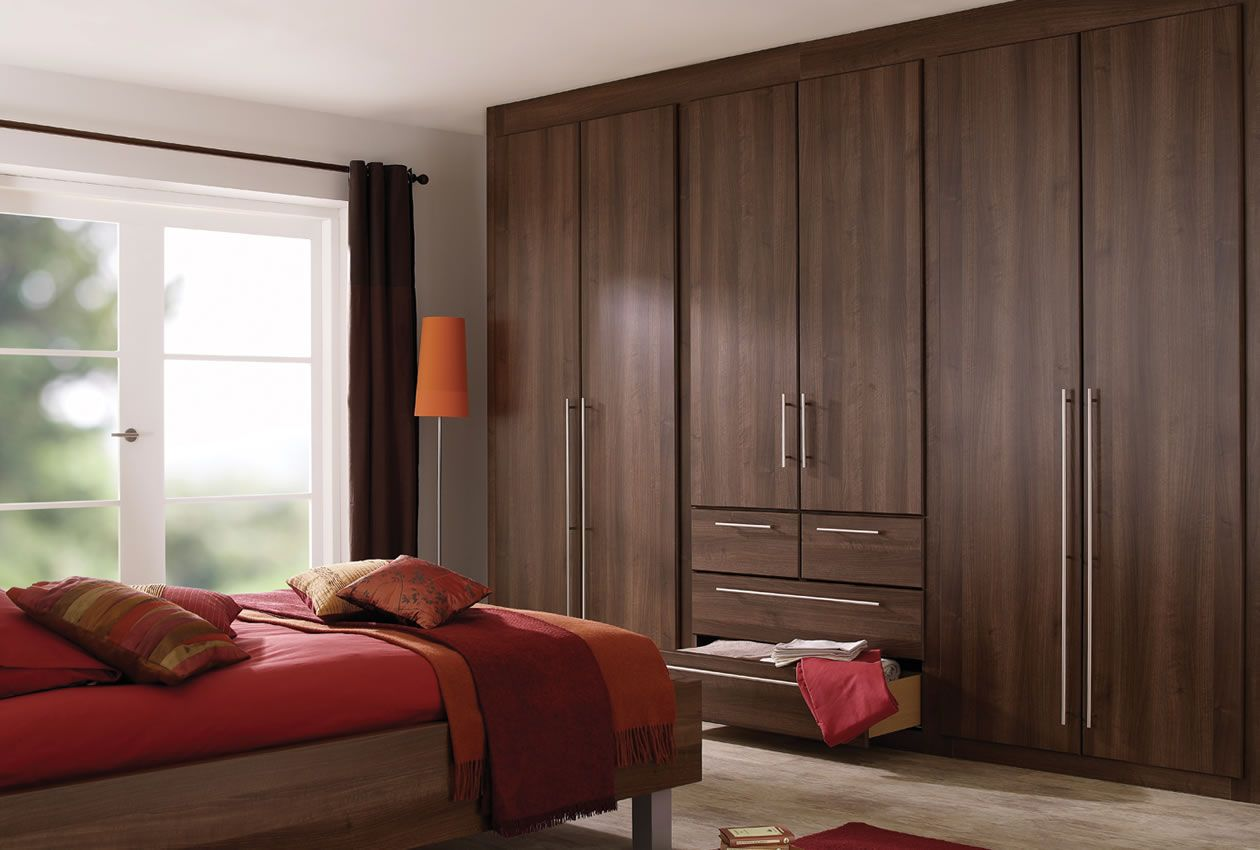Robes and Wardrobes Furniture