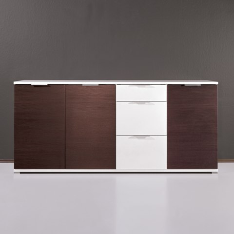 buffet sideboard dining 0228 08 - Affordable Proper Sideboard Design and Ideas