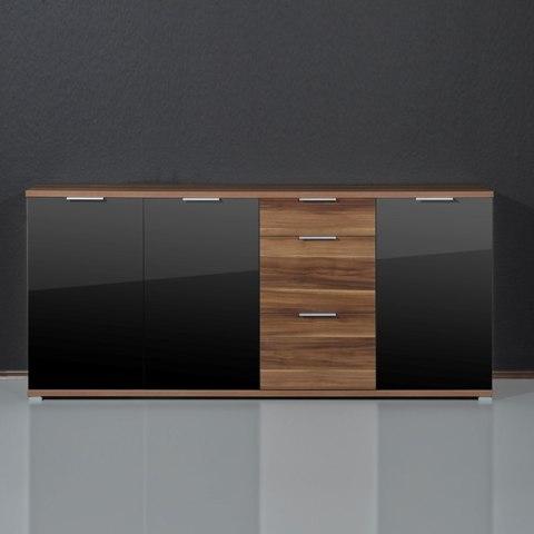Affordable Proper Sideboard Design and Ideas