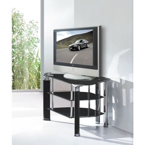 cheap tv stands clifford 1 - Are You Content With Your Flat Tv World of Plasma