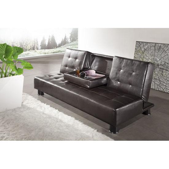 Leather Furniture, Care and Upkeep