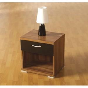 hollywood bedside cabinet 300x300 - Bedside Cabinets Provide Convenient Storage