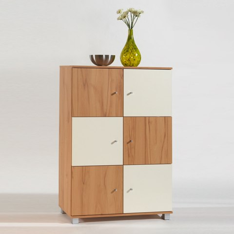 Chest Of Drawers Furniture A Beautiful Storage Secret