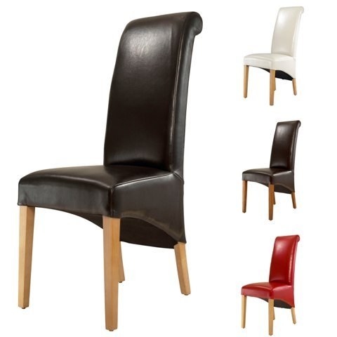 leather dining chairs Boston - Rest Your Back On Perfect Dining Chairs