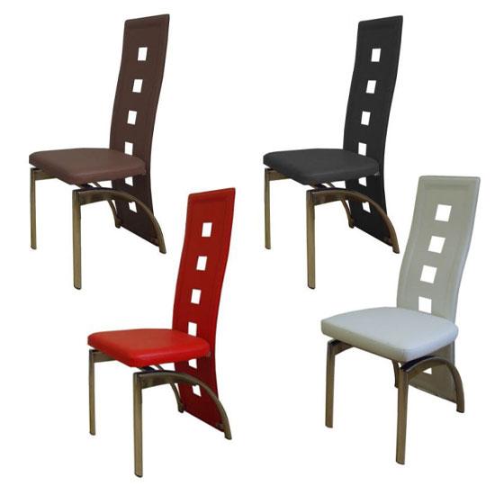 millerDes2 1 - Today's Special Five Star Contemporary Restaurant Furniture Design