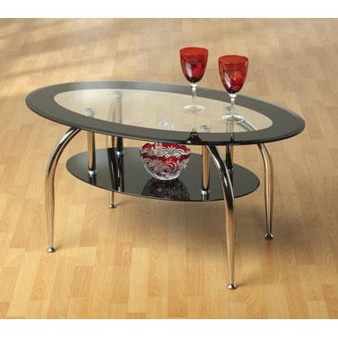 Fantastic Coffee Table Joy with Elegance