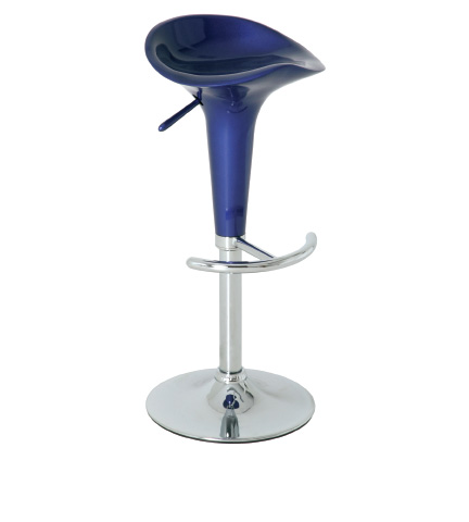Choose Your Commercial Counter Stools