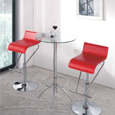 Trendy Bar Furniture and Design, Most Important