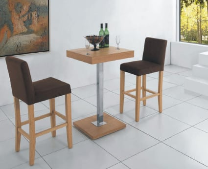 Bar Furniture Designs, Becoming More Popular Today