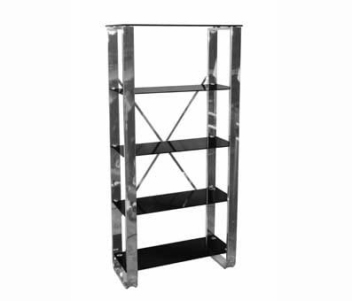 Wire Shelving Units, When You Need Strength