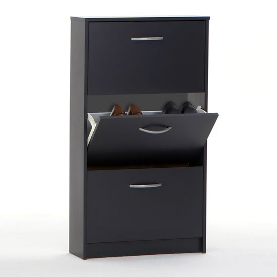 Step 3 Anth shoe organizer 2 - Apartment Furniture Suppliers, Have What You Need