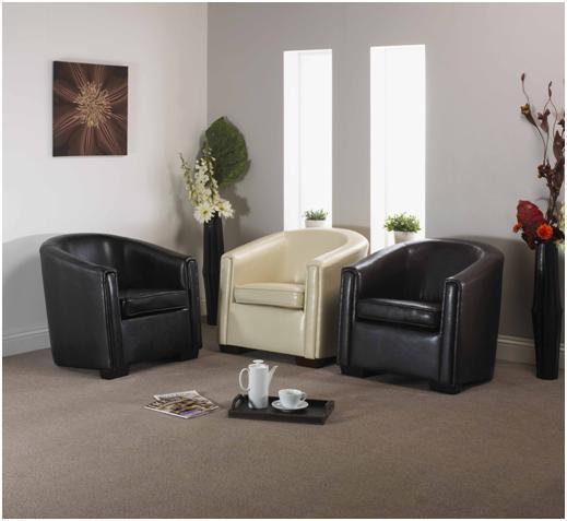 Bachelor Apartments Style Sofas