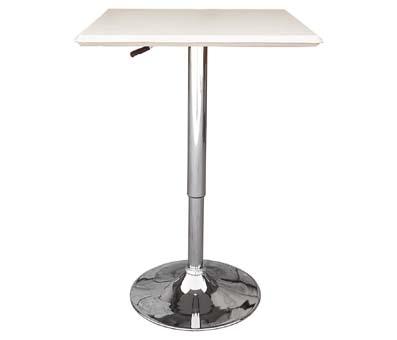 Café Furniture Design, That Gets Noticed