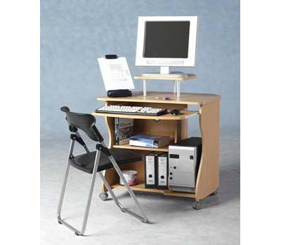 chelsey computer desk - Apartment Furniture Suppliers, Have What You Need
