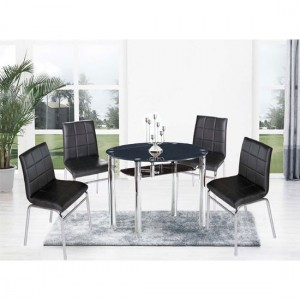 dining table tb 019 300x300 - Are You Looking to Buy Quality Dining-Room Furniture