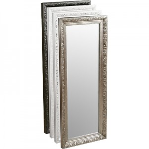 Take Pride In Your Appearance With Mirrors