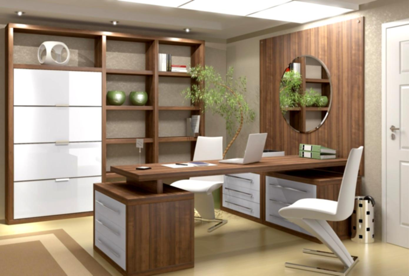 Home Office Restoration Furniture, Restoration Furniture Store