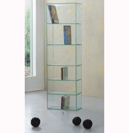large cd rack1 1 - Shop On-line Apartment Furniture Web Sites And Save