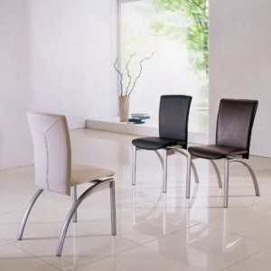 modern dining chairs G612 300x300 - Internet Cafe Furniture, Great Palce For Your Visitors