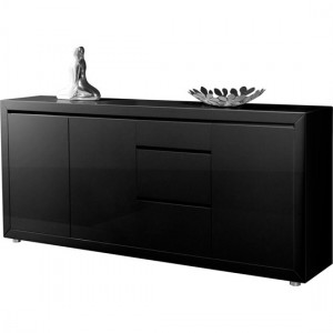 sideboard 1344 832 300x300 - Dining Room, The Most Formal Place For You