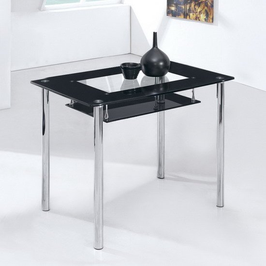 small compact black - Shop On-line Apartment Furniture Web Sites And Save