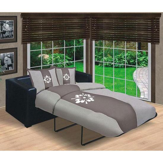 Sofa Set Design, To Maximize Your Living Space