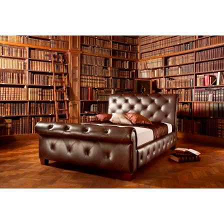 viv456l chesterfield bed - Store With Bedroom Furniture, Robust, Flashy and Loyal