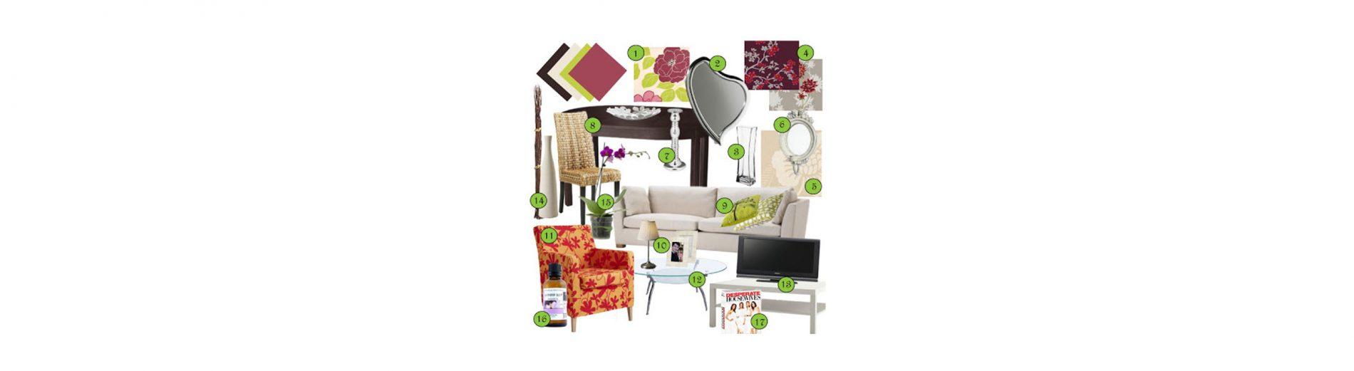 Mirror Used In Coronation Street Suppliers FurnitureInFashion