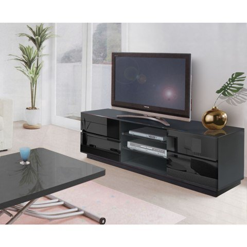 New Tv Stand For The World Cup 2010, Wall Chart, Predictor, Dates