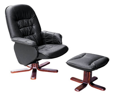2400664 1 - A Footstool for Computer Use, An Ergonomic Necessity