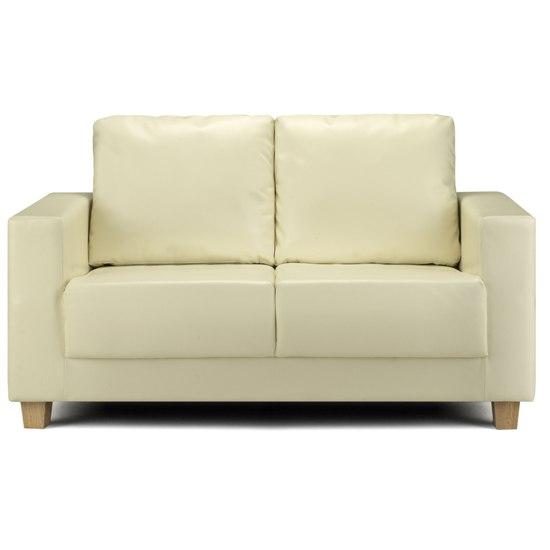 Best Family Room Sofas