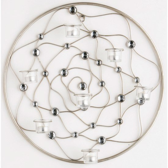 candle holder wall art 2800430 1 - Fantastic Looking Ideas For Your Childrens Wall Art
