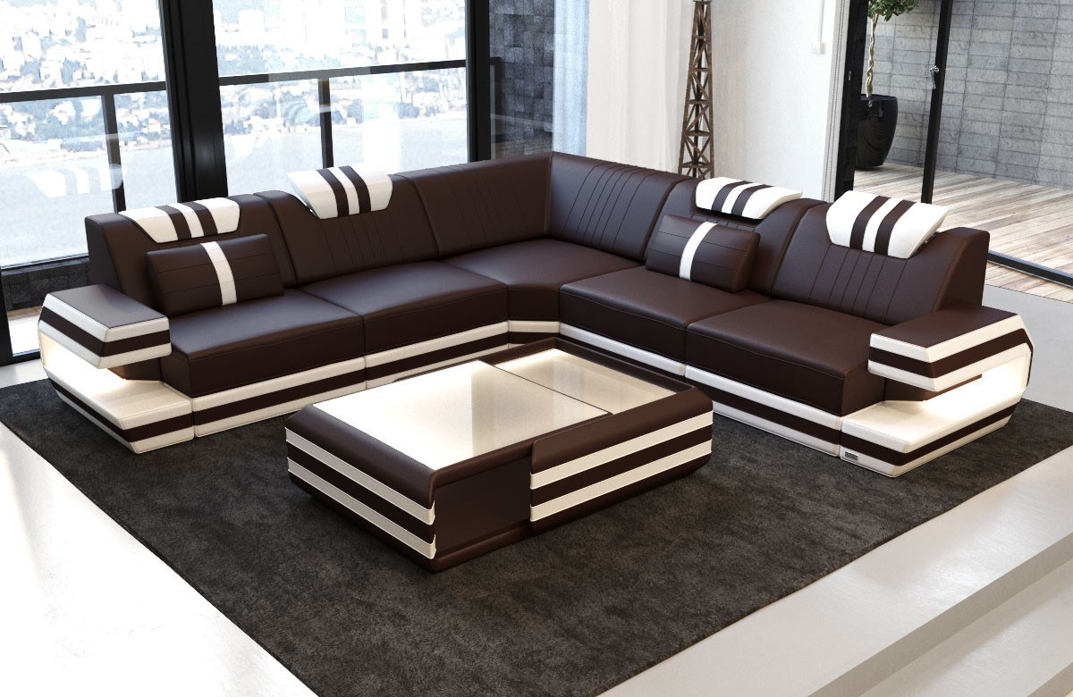 How To Choose An Ideal Sofa For Your Place