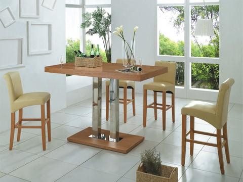 montana oak high table1 1 - Virtual Kitchen Remodel Ideas