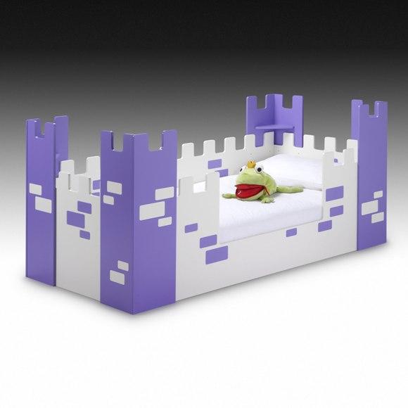 How Ao Decorate A Play House