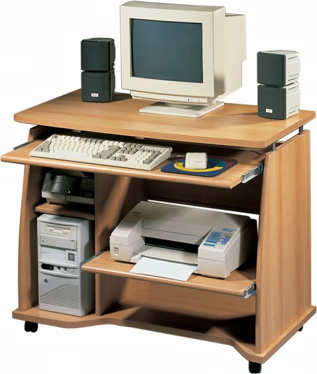 How To Become More Organized, Tips To Keep Your Desk Organized
