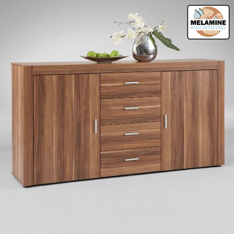 kitchen sideboards 514 002 06 - Should I Hire a Professional to Remodel My Kitchen