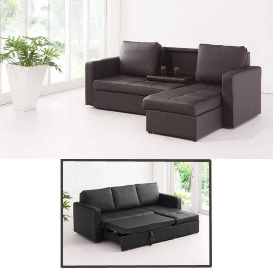 The Need of Sofas and Chairs For Immediate Delivery