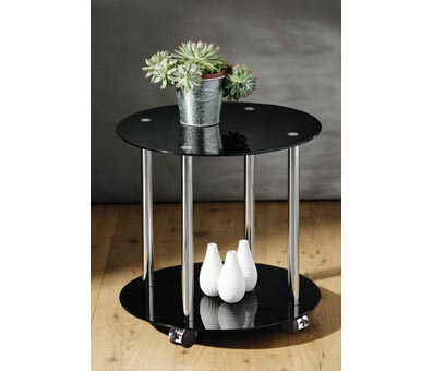 round table 2401364 1 - Where Can I Buy Furniture for Small Tiny Spaces?