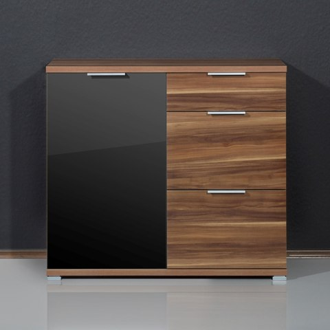 small sideboard dining furniture 0236 87 - Where Can I Buy Furniture for Small Tiny Spaces?