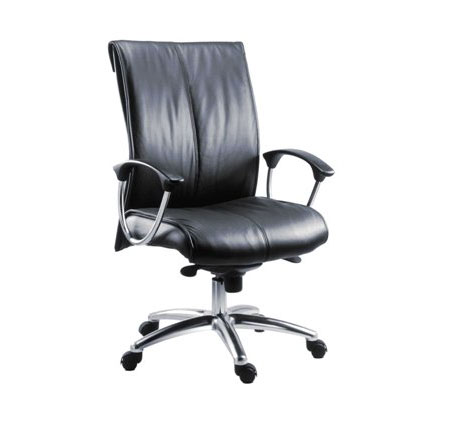 Bristol Office Chair - What to Look for When Buying Apartments
