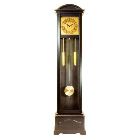 Six Places to Shop For an Antique Clock in Good Condition