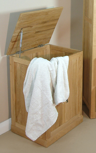 How to Set Up Your Laundry Room for Maximum Efficiency