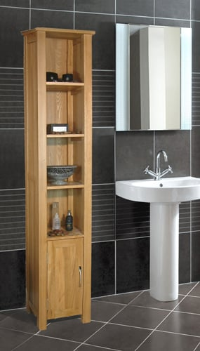Budget Tips for Remodeling Your Bathroom