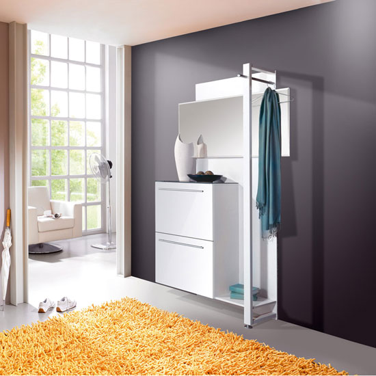 hallway storage 5110 84 - What to Look For in a Moving Company When You Have Very Expensive Furnishings