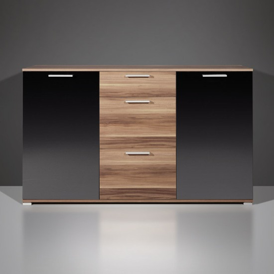 How to Properly Furnish Your Home Theater