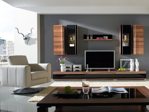 Arts and Crafts Projects That Can Be Used In Interior Decorating Projects
