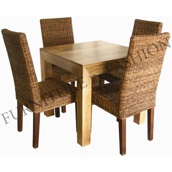 Refinishing Old Wooden Furniture